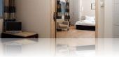 Hotel Pinarello 6